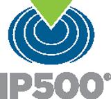 IP500®