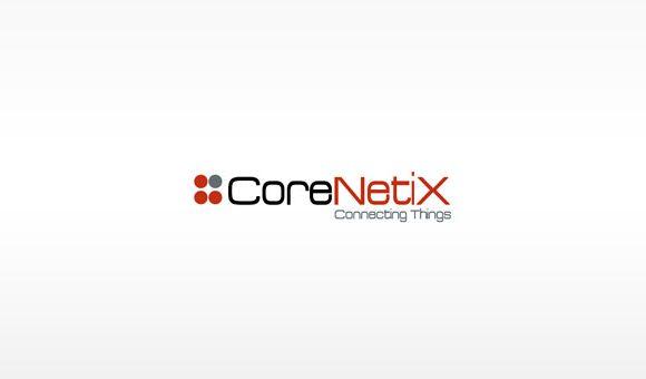 CoreNetiX GmbH
