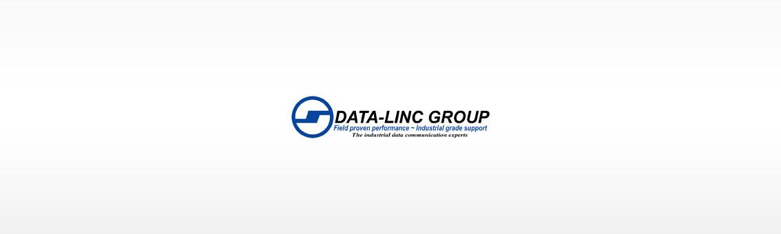 DATA-LINC