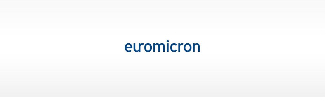 euromicron AG
