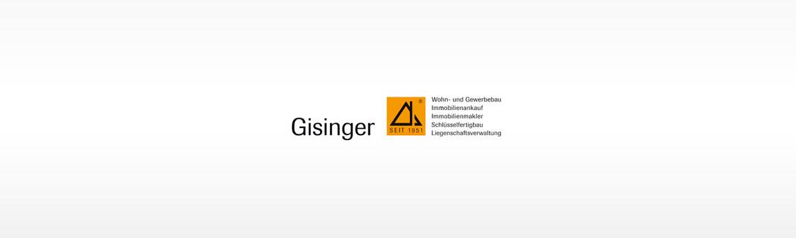 Gisinger