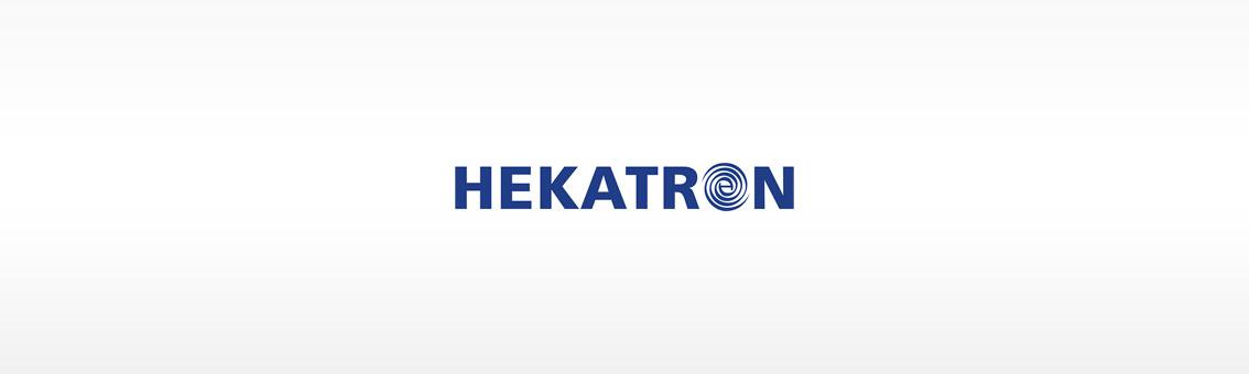 Hekatron