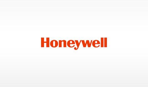 Honeywell Esser