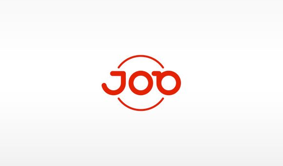 JOB / detectomat