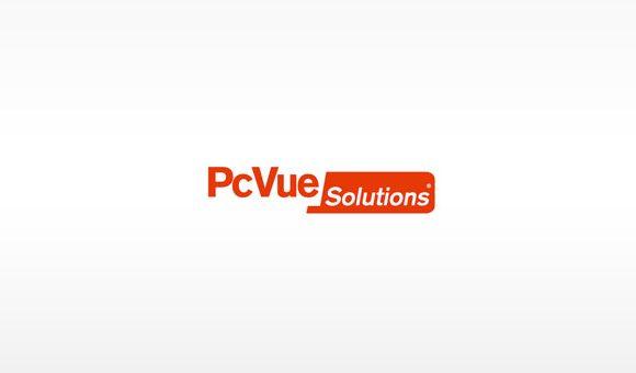 PcVue GmbH