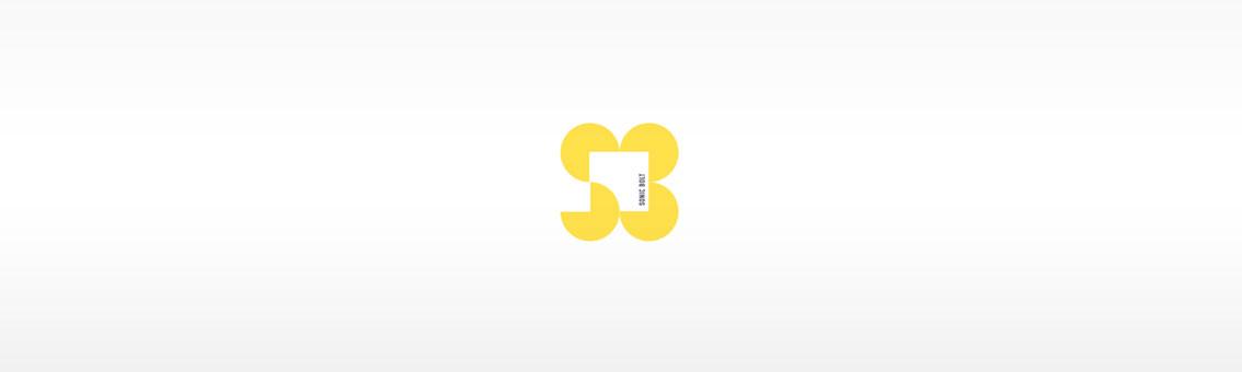 Sonicbolt Technologies LLP