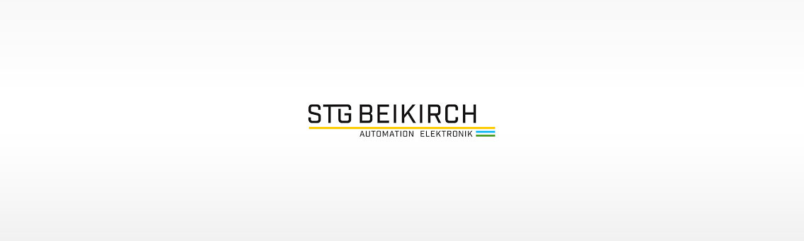 STG-Beikirch