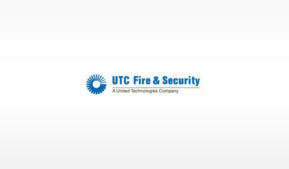 UTC Fire&Security
