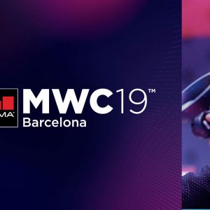 IP500 Alliance at Mobile World Congress 2019