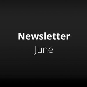 Newsletter June