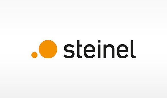 Steinel Solutions