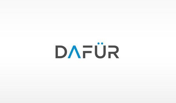 DAFÜR GmbH