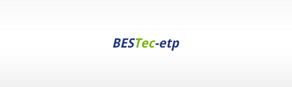BESTec-etp